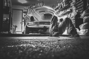 autoversicherungscheck