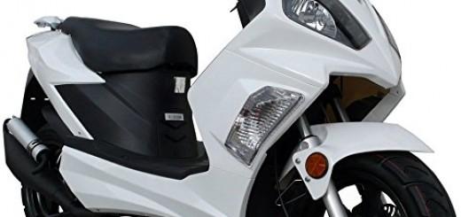 Rollerversicherung